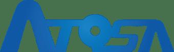 Atosa Logo Small@2x
