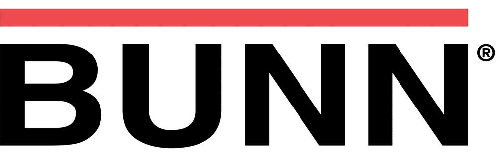 Bunn O Matic Parts Manuals Service