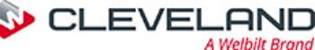 Cleveland A Welbilt Brand