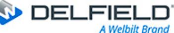 Delfield A Welbilt Brand