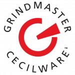 Grindmaster Cecilware Parts Manuals Service 150x150 1