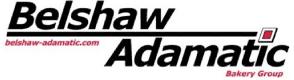 Belshaw Adamatic Lrg