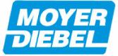 Moyer Diebel Lrg